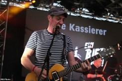hw-kassierer2018-03