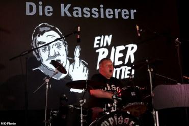 hw-kassierer2018-04