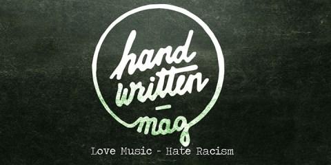 Handwritten-Mag.de