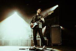 Sam Fender (71)