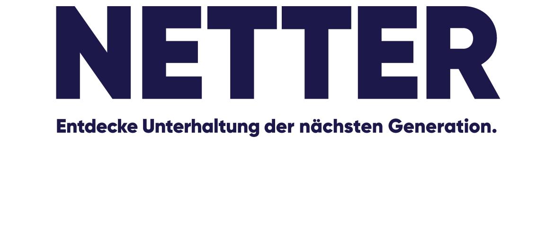 Anzeigenmotiv aus der PΫUR-Startkampagne