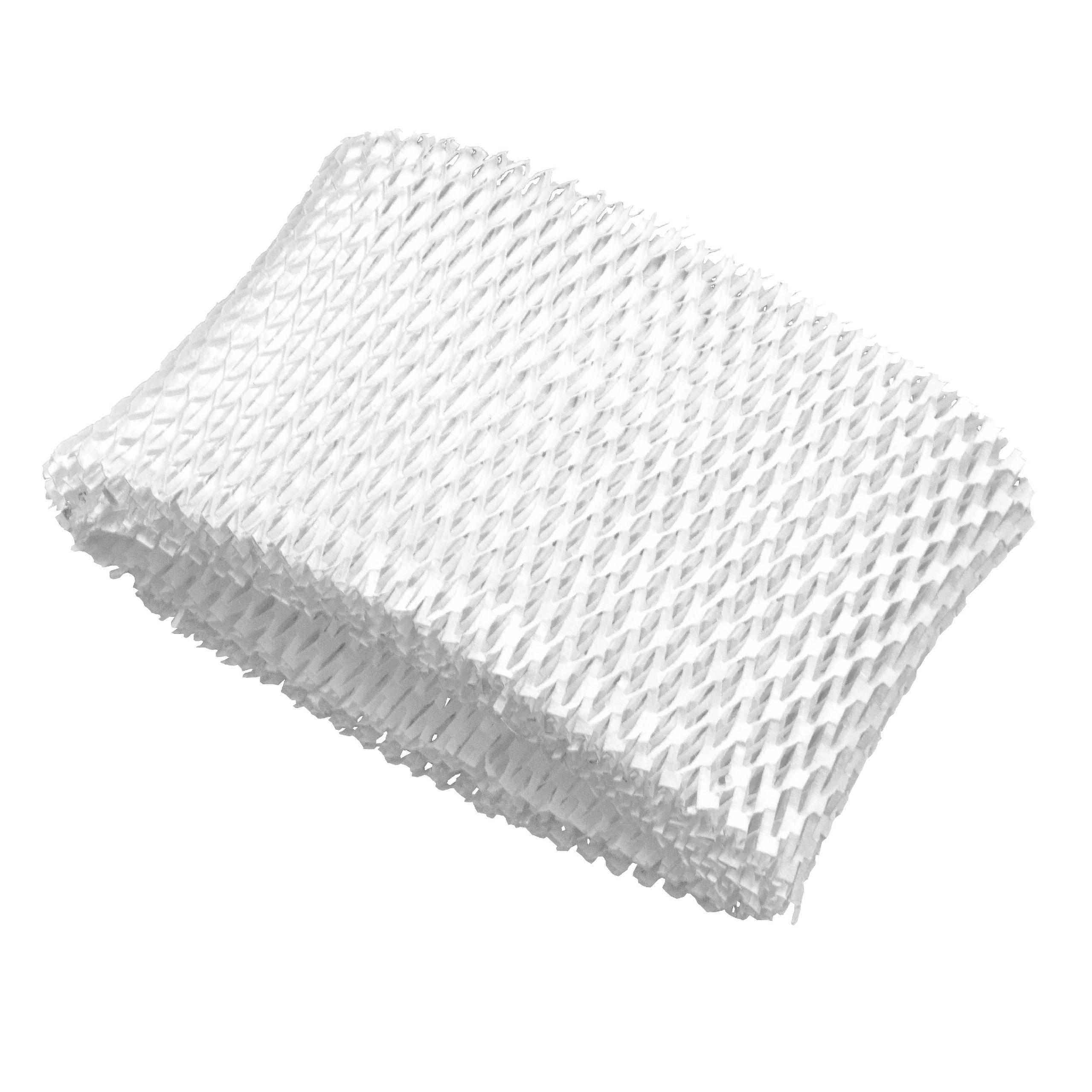 Luftbefeuchter Filter für Vicks Honeywell Sunbeam