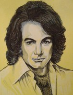 {neil diamond} day 24
