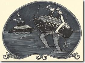{ship slip} day 193
