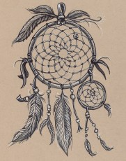 03 - Dream Catcher