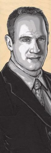 Detective-Elliot-Stabler