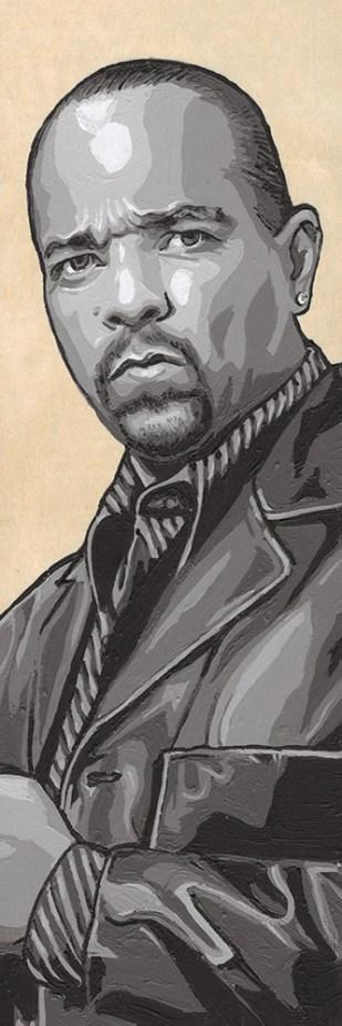 Detective-Odafin-Tutuola