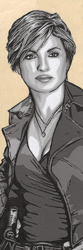 Detective-Olivia-Benson