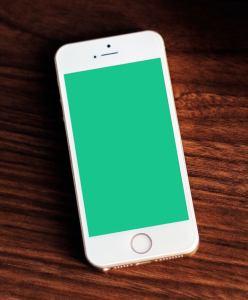 Apple iPhone 5S Akku wechseln
