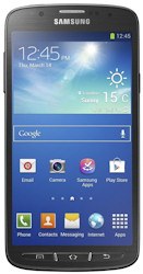 Samsung-Galaxy-S4-Active-1370430520-0-0