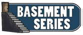 Basement Finishing Series
