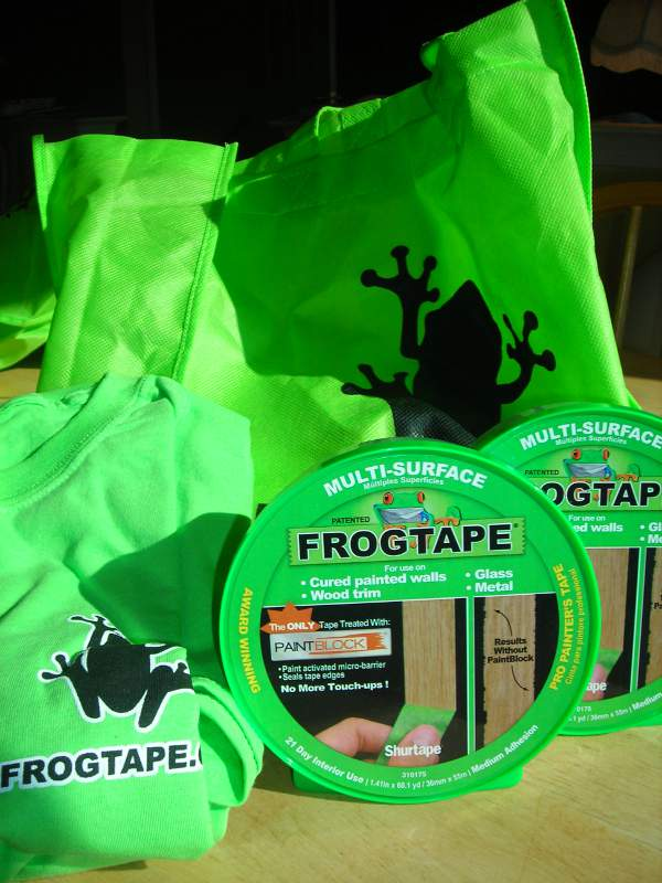 frog_tape?fit=600%2C800&ssl=1&resize=350%2C200 fixing a kenmore elite dishwasher not cleaning dishes Kenmore Ultra Wash Dishwasher Schematic at gsmx.co