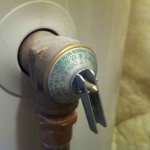 how water heater repair