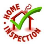 DIY Home Inspection Checklist Download (PDF)