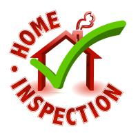 DIY Home Inspection Checklist Download (PDF)