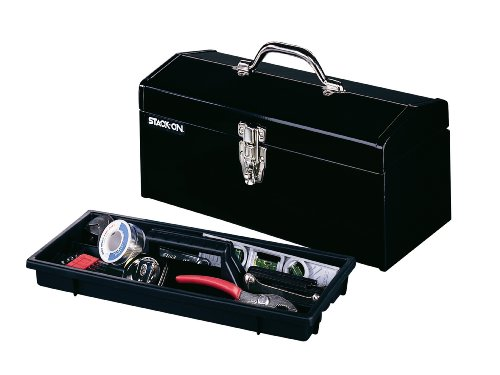 Small Toolbox Choices