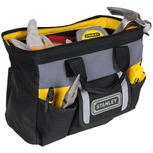 Soft ToolBag toolbox choices