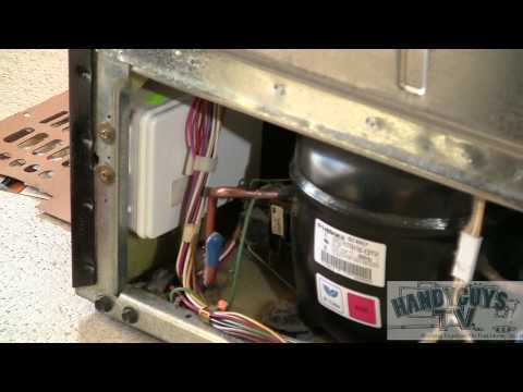 goodman heat pump defrost control wiring diagram 1992 toyota pickup ignition whirlpool board location timer ~ elsavadorla