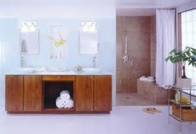 ADA Approved Bathrooms
