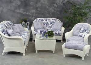 Outdoor Furniture by Carter Grandle