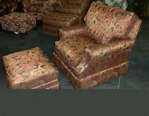 King Hickory Furniture Company in Hickory NC at Green Front Furniture
