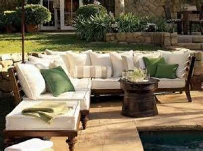 Lazy Boy Furniture Home and Garden