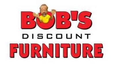 Bob's Discount Furniture Gift Card