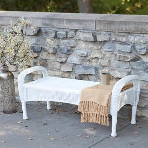 Casco Bay Resin Wicker Furniture