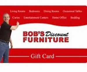 Does Bob's Furniture Have Layaway