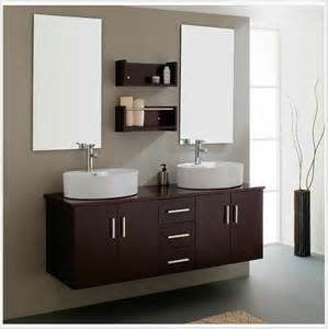 IKEA Bathroom Vanity Cabinets