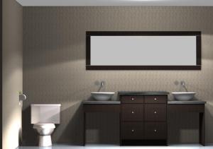 Ikea Bathroom Vanity Units Bathroom Designs in Pictures