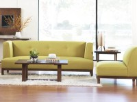 Dania Furniture Review in Portland, OR : Handy Home Design