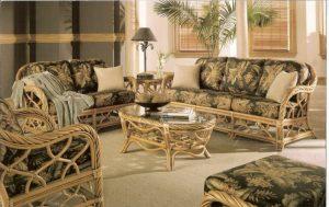 Sunroom furniture clearance Patio Furniture