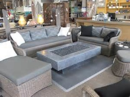 K Mart Furniture Clearance