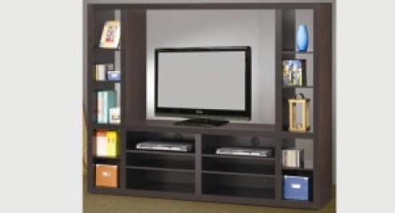 Buying used furniture on Craigslist