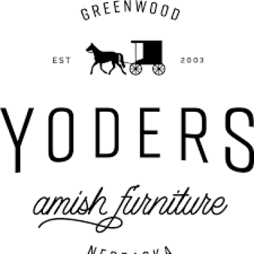 Yoder's Amish Furniture in Greenwood