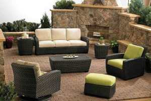 Lowe's Outdoor Furniture Clearance