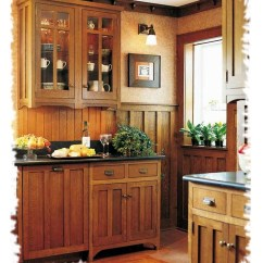Home Depot Kitchen Tiles Drawer Knobs Arts And Crafts Design Ideas That You Can Use ...