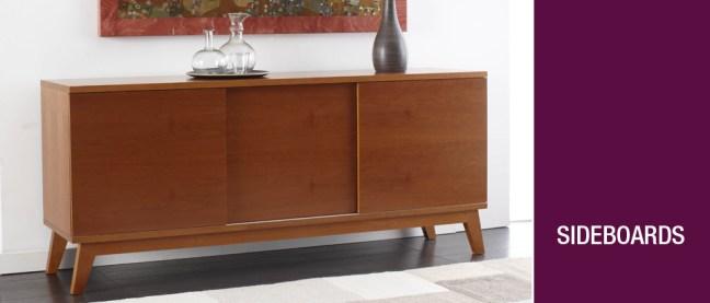 Dania Furniture Collections in Reno, NV Furniture Shop