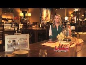 Jerome's Furniture Creates 1st Furniture Marketplace