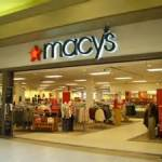 Review of Macy's Furniture Outlet and Store Locations