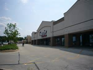 Ratings of Value City Furniture