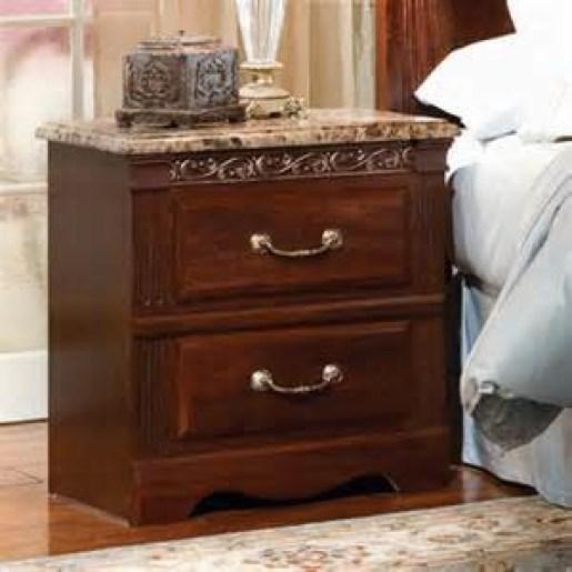 Standard Furniture Online