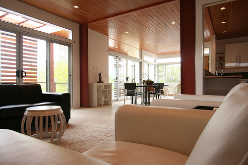 See Living Room Vs Family Room @house2homegoods.net
