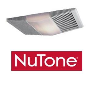 665RP NuTone Bath Fan Parts
