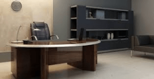 Where Can I Sell Used Office Furniture