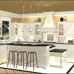 Design Your Own Kitchen Lowes Lights Over Island Cabinets And Countertops Unique