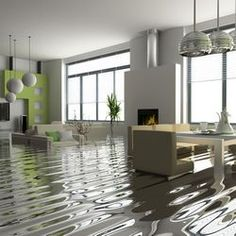 Houston remodeling resotration tenant improvements water damage