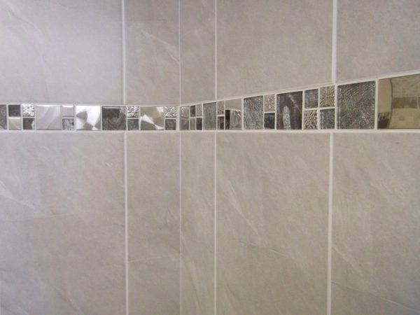 Ceramic Tile Border Designs