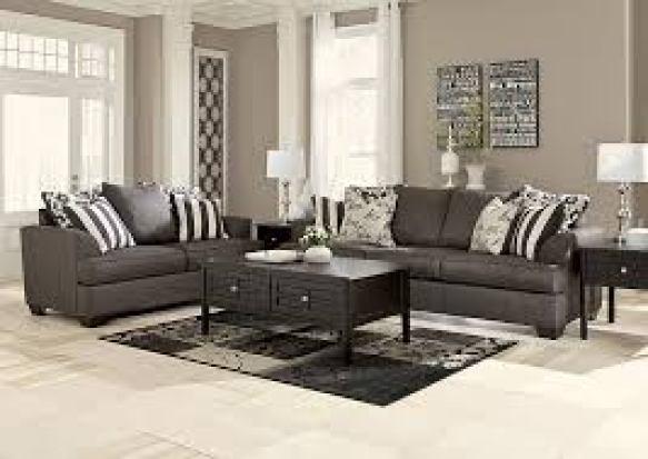 Overstock Furniture - Alexandria, VA
